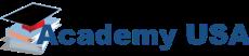 Academy USA